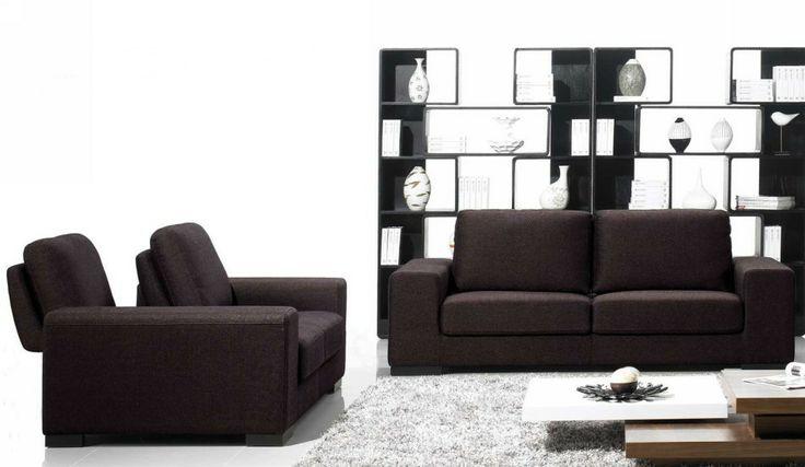Best Images About Modern Sofa On Pinterest Modern