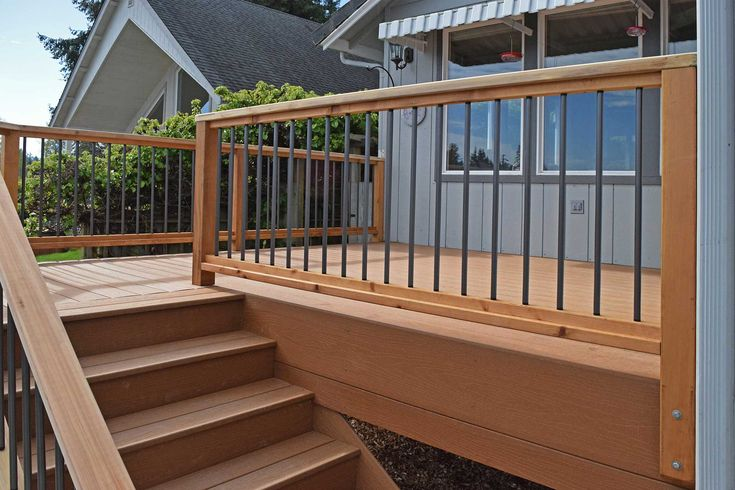 Best Composite Decking Material Installation Near Yelm 400 x 300