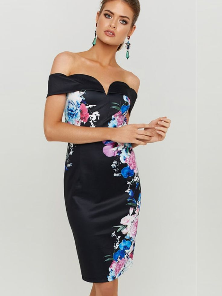 38 best Melbourne Cup Styling 2017 images on Pinterest | Au, Cold ...