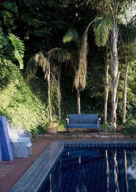 8 best Balkon images on Pinterest Decks, Backyard patio and Balconies - markisen fur balkon design ideen