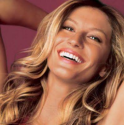 Top 10 Celebrity Smiles of 2007 - Best Smiles - Celebrity ...