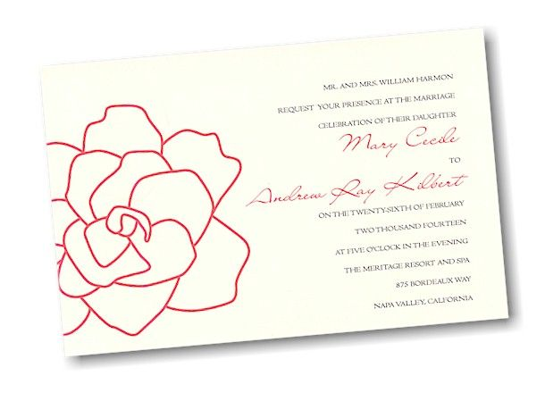 Wedding Invite Ideas Make Your Own: 1000+ Images About Create Your Own Wedding Invitations On