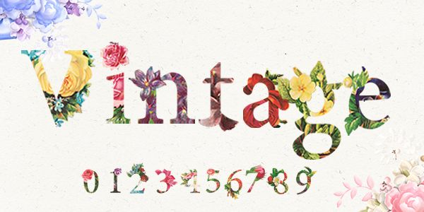 Number Fonts: The 15 Best Fonts To Display Numbers