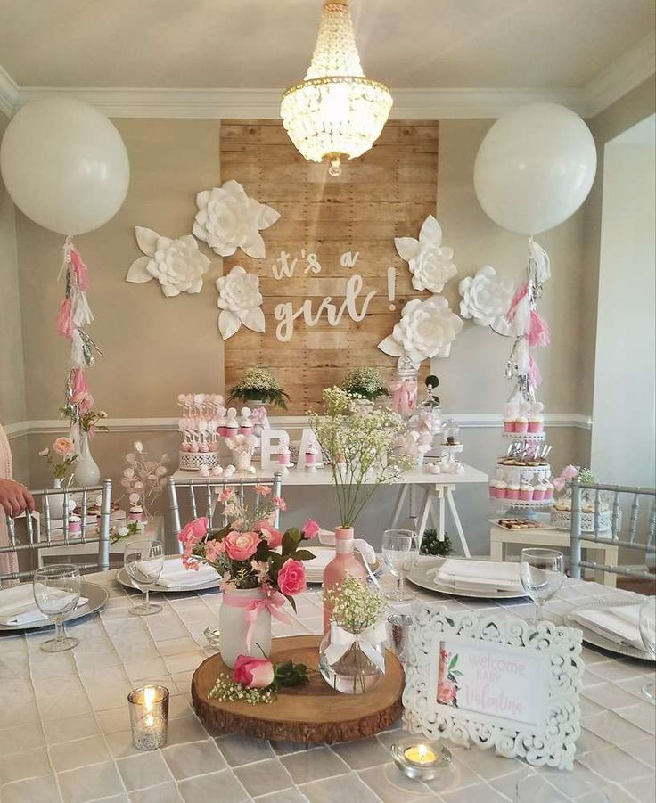 Best 25+ Baby Shower Souvenirs Ideas On Pinterest