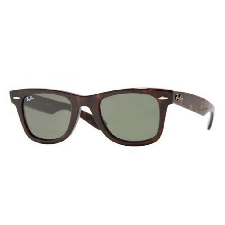 gafas de sol ray ban black friday