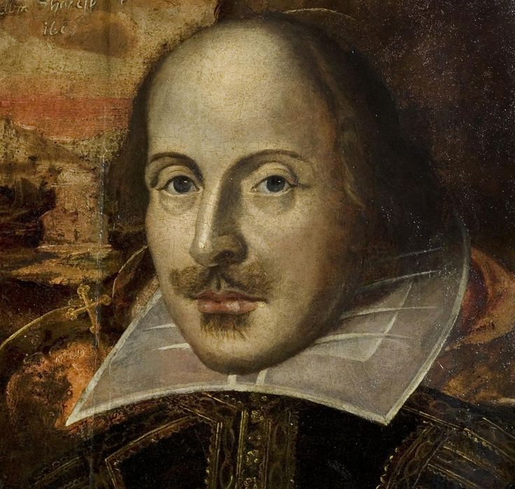 This source gives us information abour Shakespeare's life and tells us more about him. It is useful because it tells about his personal  life, his plays, his wealth, his writing and acting and his education. This source is reliable because  this website is the royal shakespeare company