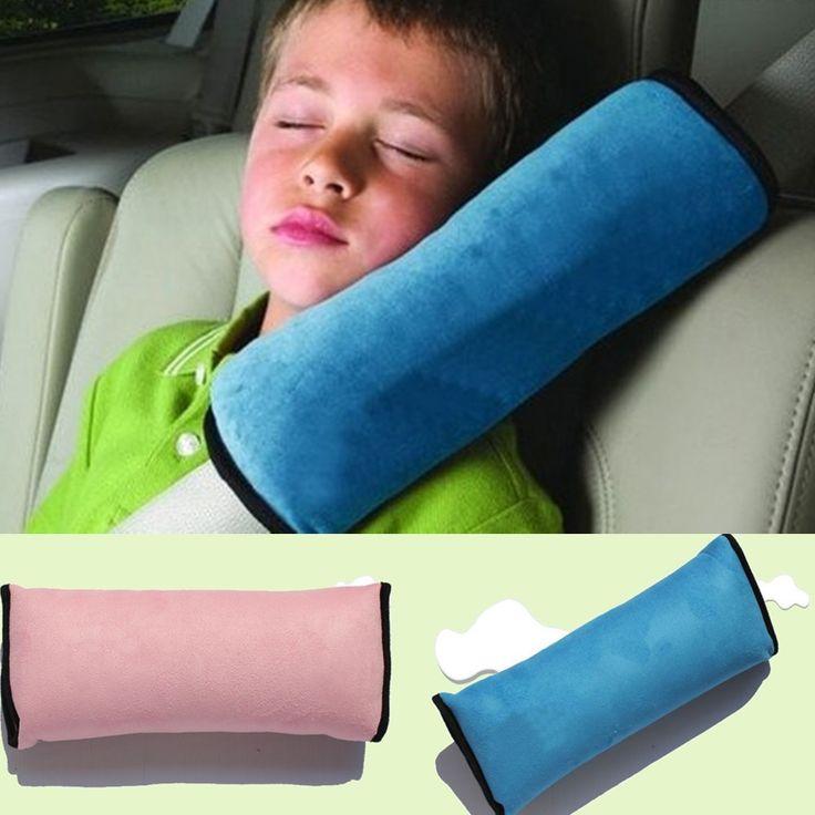 Bantal seat Belt Rp 55.000
