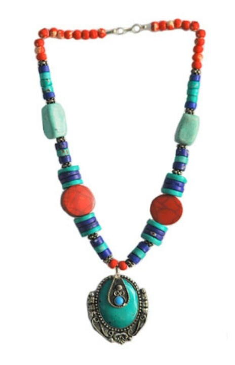 Made in Africa - www.fashionboutique.co.za - hand made Jewellery - local industry