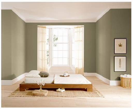 behr living room colors behr living room colors 14457