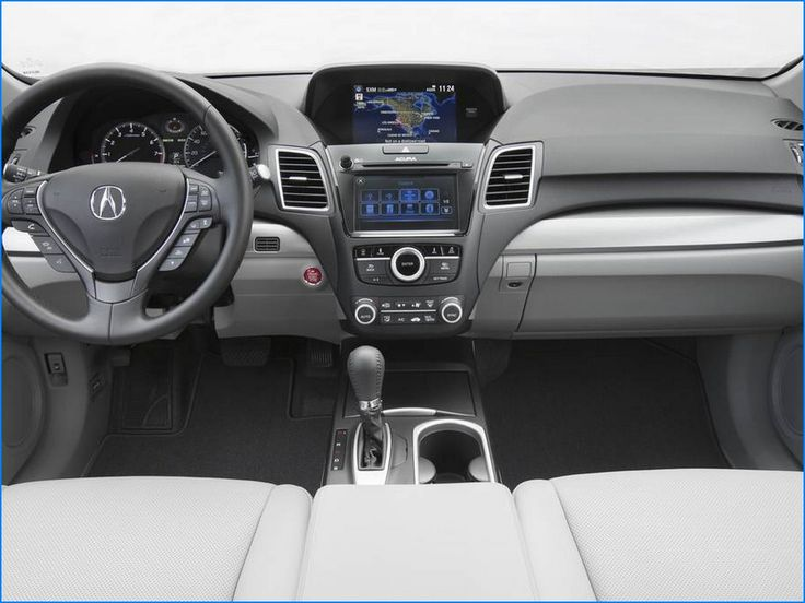 2016 Acura RDX Review Spec Price - http://car-tuneup.com/2016-acura-rdx-review-spec-price/?Car+Review+Car+Tuning+Modified+New+Car