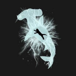 Dirk Gently T-Shirts | TeePublic