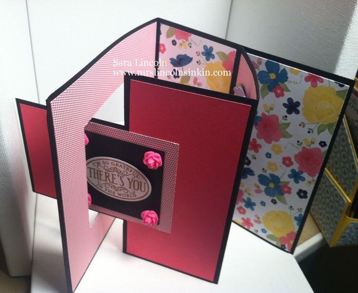 25+ best ideas about Tri fold poster board on Pinterest ...