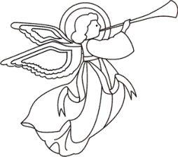 malvorlage engel   engel zeichnung, malvorlagen weihnachten, weihnachten zeichnung