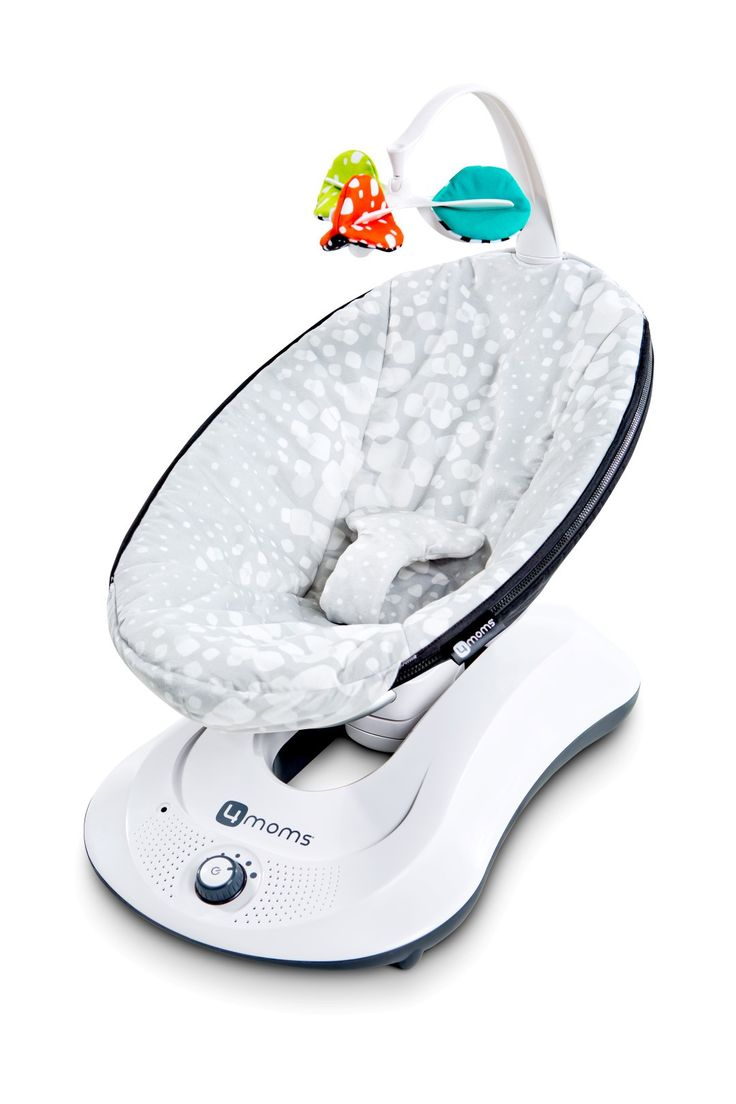 Best 20 Twin Baby Stuff Ideas On Pinterest Twin Baby