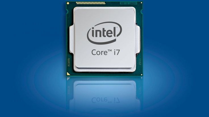 Intel injects better graphics into Broadwell-H, Xeon CPUs | The semiconductor giant beefs up its graphics subsystem ahead of AMD announcement. Buying advice from the leading technology site