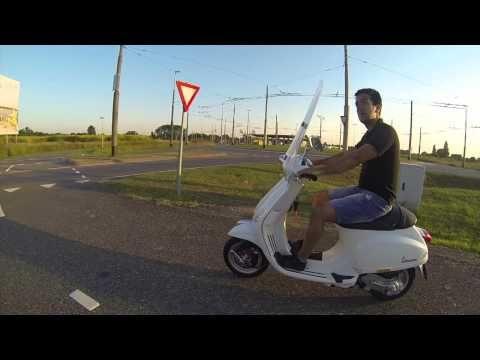 Airwheel Funtastic Voyage