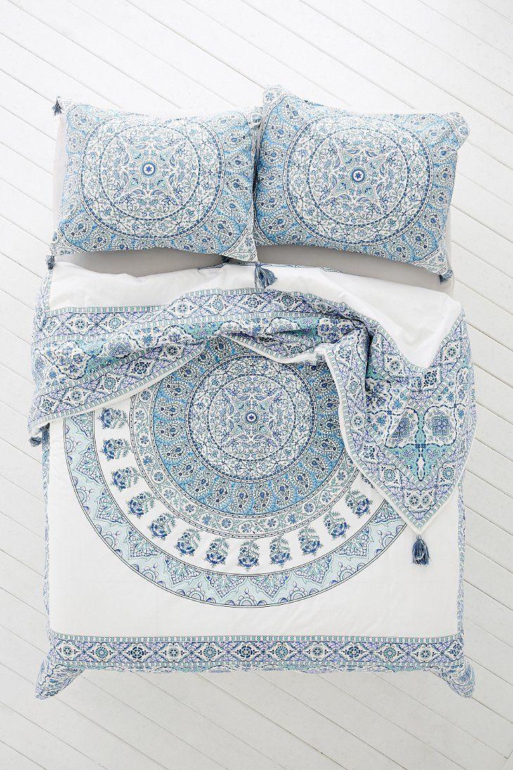 1105 besten 062 blau weiss bilder auf pinterest mosaik porzellan und weiss. Black Bedroom Furniture Sets. Home Design Ideas