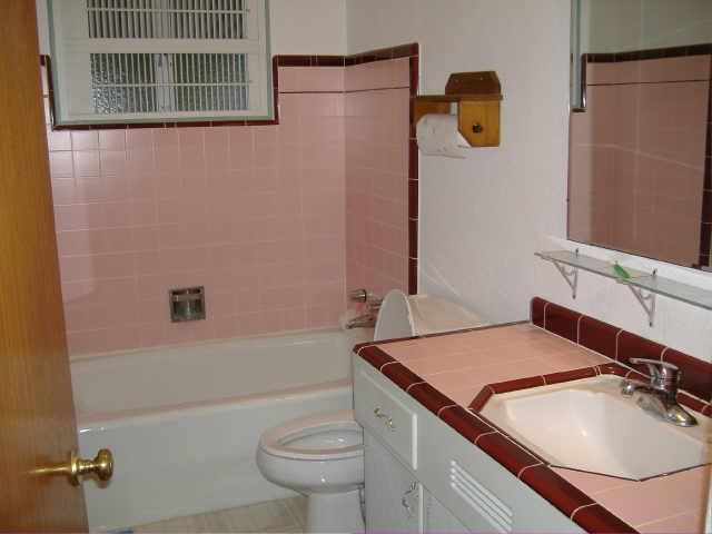 Bathroom Remodel Phoenix Brilliant Review