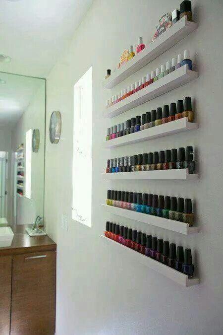 Realmente necesito uno de estos!!!