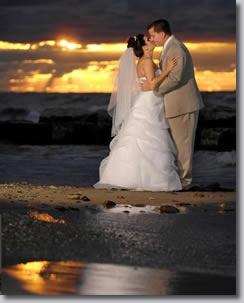 16 best Ohio wedding venues images on Pinterest Wedding places