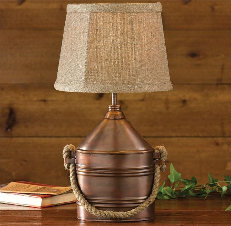 country kitchen lamps 42 best images about country kitchen amp home decor on 2828