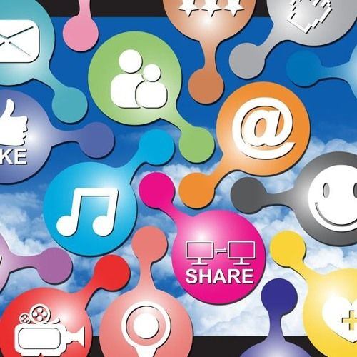 What are the Main Benefits of Social Signal checker? by martin john