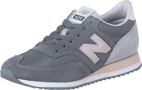 New Balance CW 620 B CA Grey - http://on-line-kaufen.de/new-balance/new-balance-cw620-w-schuhe