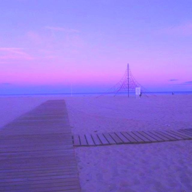 La Zenia--Murcia, Spain