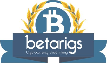 Miners Can Split and Sell Hash Rates With New BetaRigs Feature   http://www.tonewsto.com/2015/02/miners-can-split-and-sell-hash-rates.html