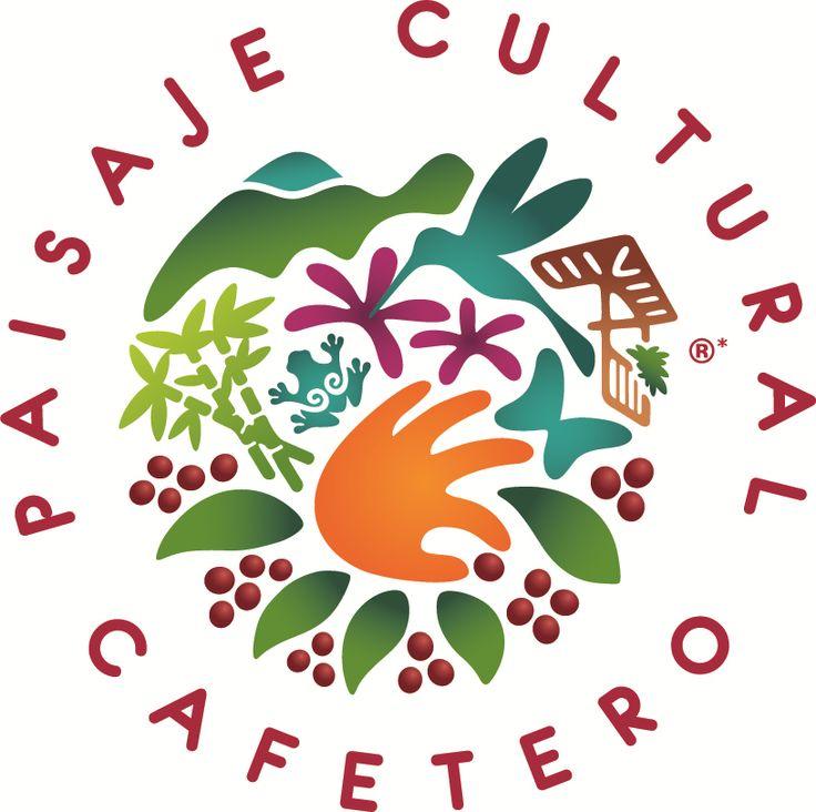 El Paisaje Cultural Cafetero celebra su primer aniversario | Federación Nacional de cafeteros