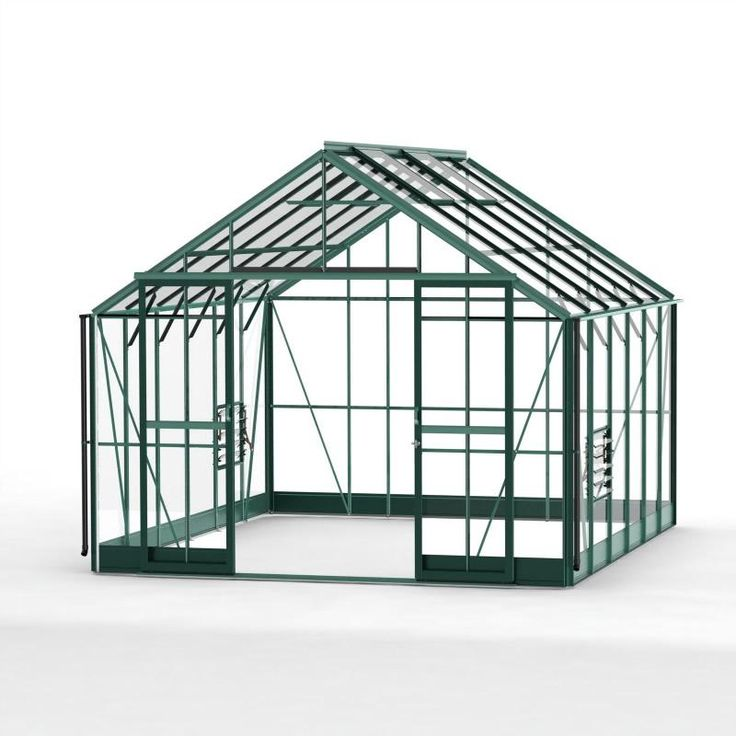 18 best Greenhouse images on Pinterest | Greenhouse staging, Garden ...