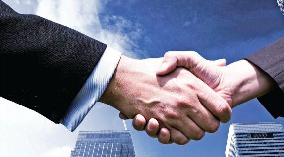 COA Attorneys http://www.lloydwinterlaw.com/what-is-mediation/