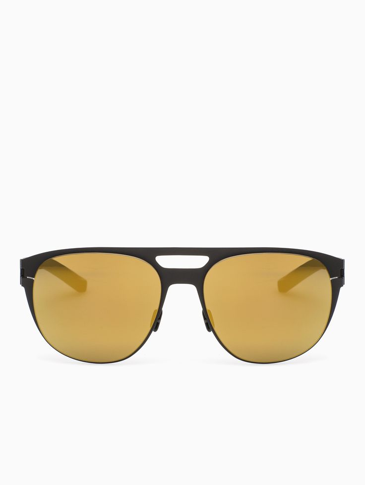 Edmund sunglasses