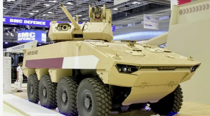 Pin By Absalon L16 On Modern Armored Fighting Vehicles Armored Vehicles Amphibious Vehicle Armored Fighting Vehicle