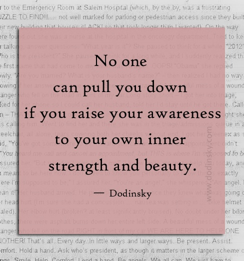 Quotes About Strength And Beauty: 1000+ Images About STRENGTH SAYINGS On Pinterest
