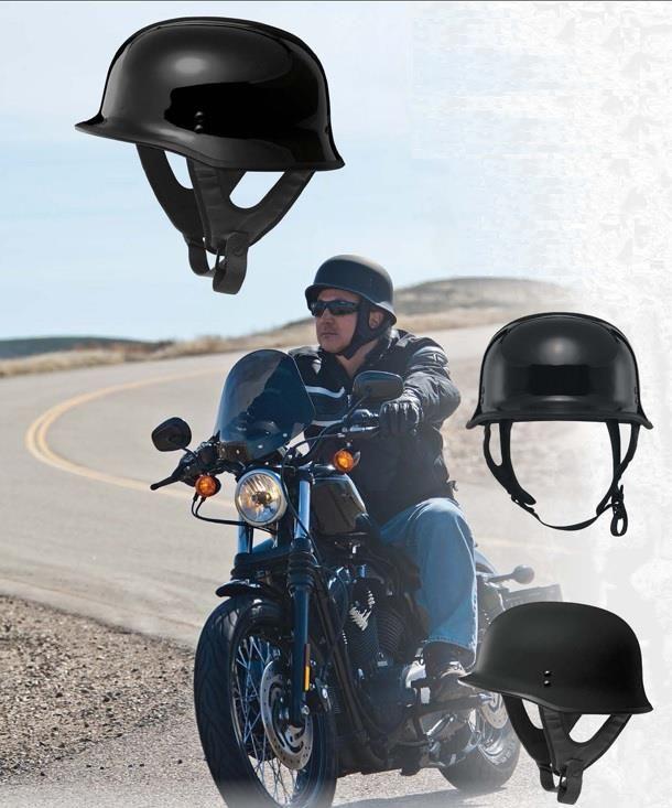 offer wide range helmets dot approved non segment half helmet novelty baseball cap hat motorcycle style