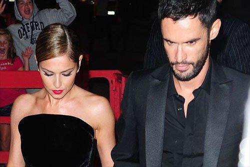 "A ""decree nisi"" has been issued in Cheryl Fernandez-Versini and Jean-Bernard Fernandez-Versini's divorce, signalling the end of their marriage."