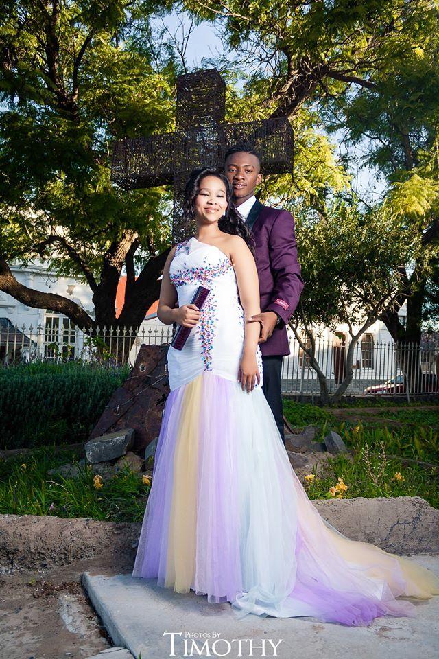 Besters' Bridal Boutique www.bestersbridalboutique.com Email: info@bestersbridal.co.za