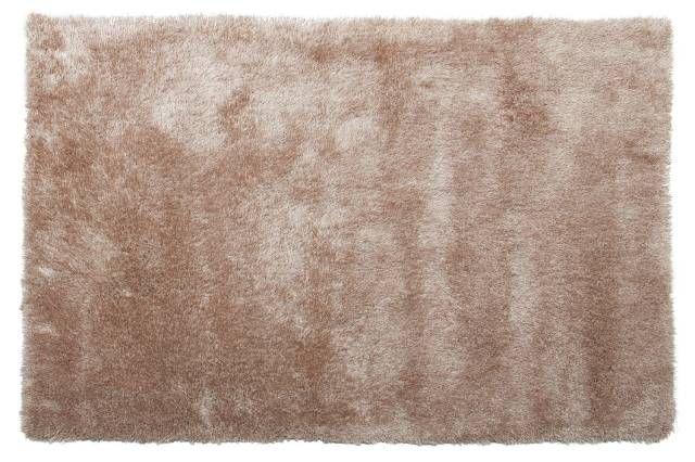 mobler-mattor-ryamattor-rio-ryamatta-190x290-sand-p99076-190x290-sand