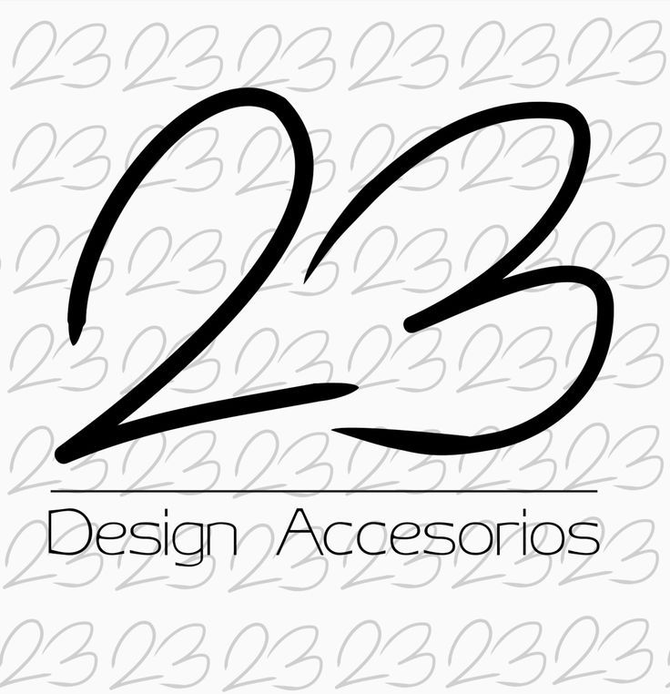 RB Design Accesorios • Tienda Virtual • Bogotá Colombia • instagram.com/RBDesignAccesorios • 📱WhatsApp +573108746187