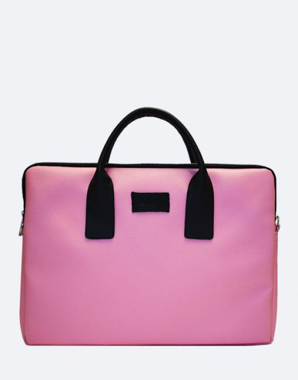 funda-portátil-rosa-claro