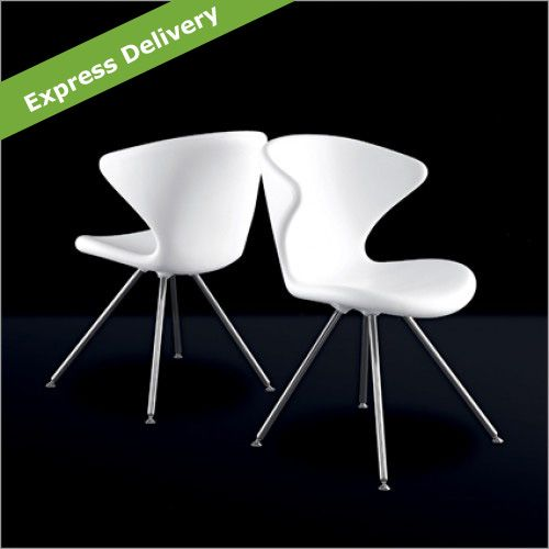 Tonon Dining Chairs Get Set To Shop #Tonon #dining #chairs! Our Products
