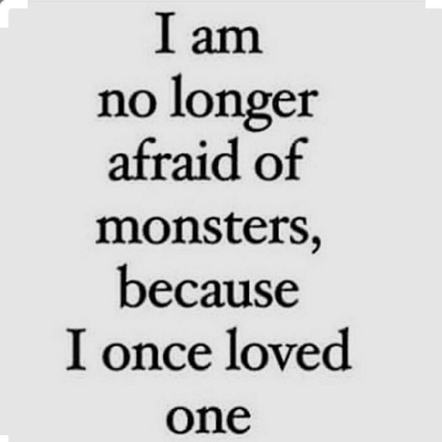Quotes AboutxLove : life love quotes sad quotes devil quotes abuse quotes breakup quotes ...