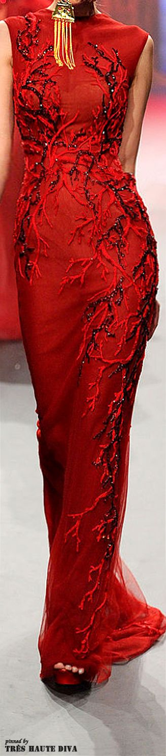 Armato by Furne One FW 2014 ~Latest Trendy Luxurious Women's Fashion - Haute Couture - dresses, jackets, bags, jewellery, shoes