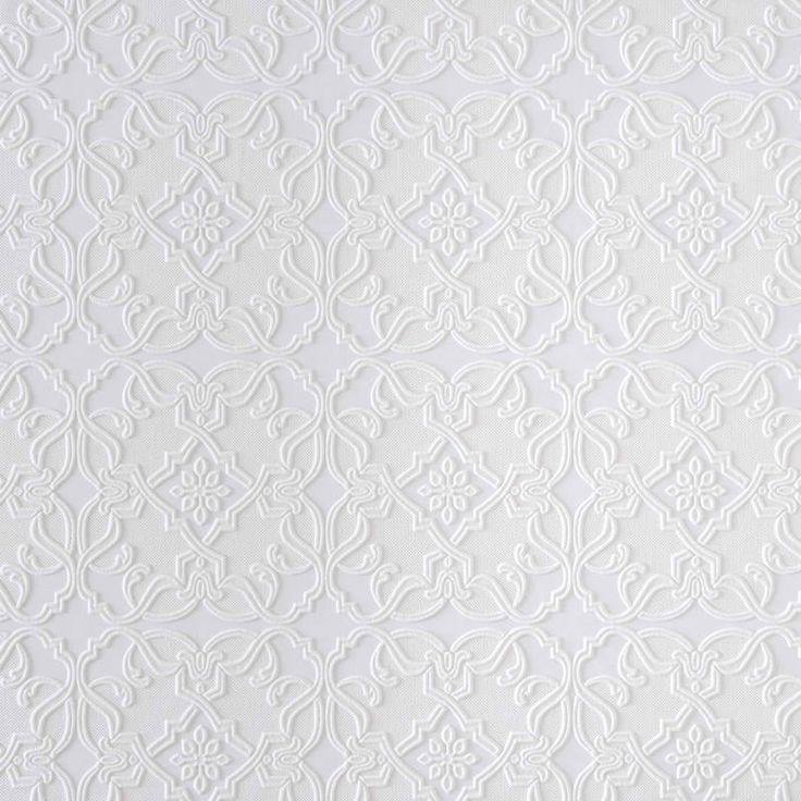 Paintable Wallpaper Kitchen: 49 Best Tin Wallpaper For Kitchen Backslash Images On