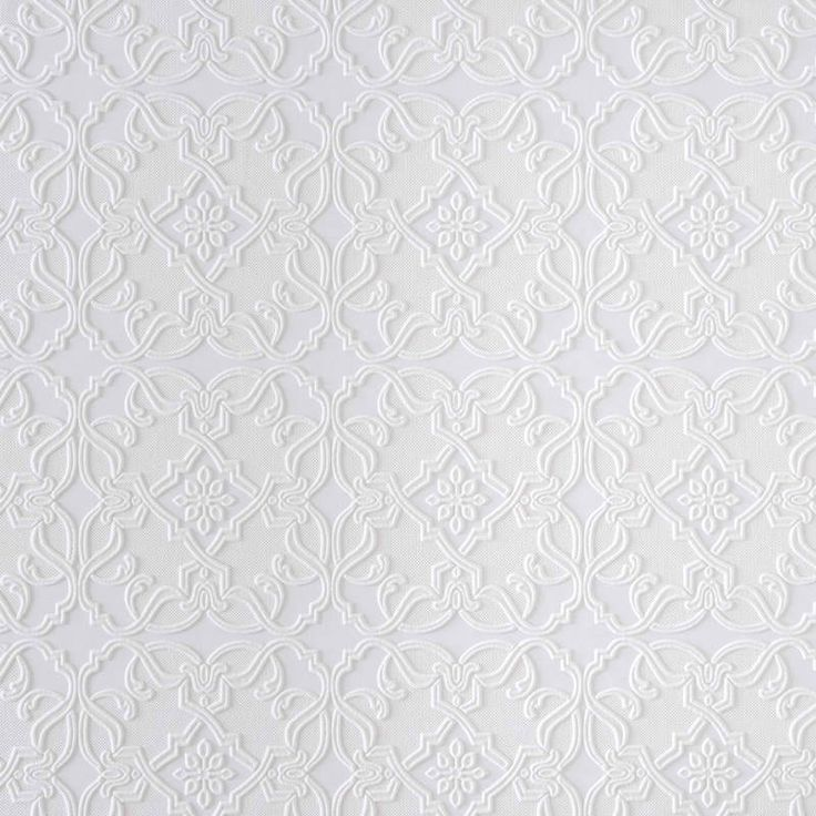 Paintable textured wallpaper paintable anaglypta rd0671 for Textured wallpaper for bathroom