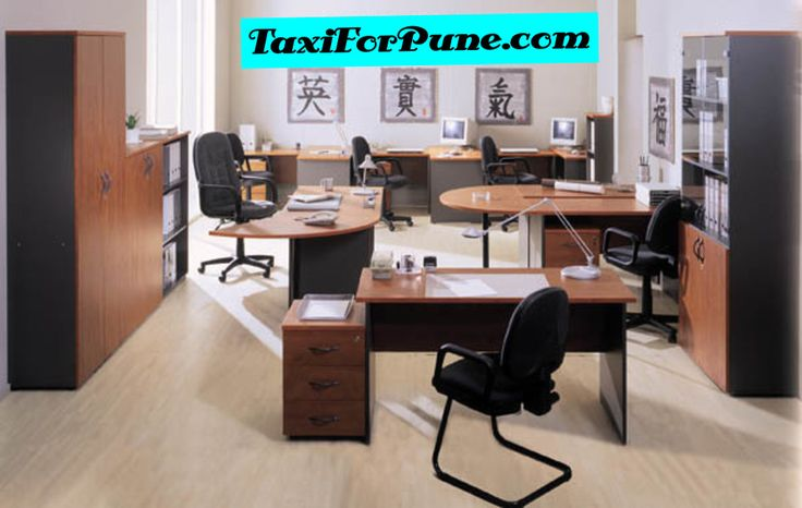 Pune to Mumbai taxi service, Pune to Mumbai Cabs Rental Service Provider. Travel Agency Pune, Car Rental Service from Pune to Thane, Pune to Mumbai taxi 1799/- for Pune to mumbai distance of 170 Kms, Pune Navi-Mumbai Cab-Rental/Cabs-Booking, Pune to Mumbai Airport Taxi Service.