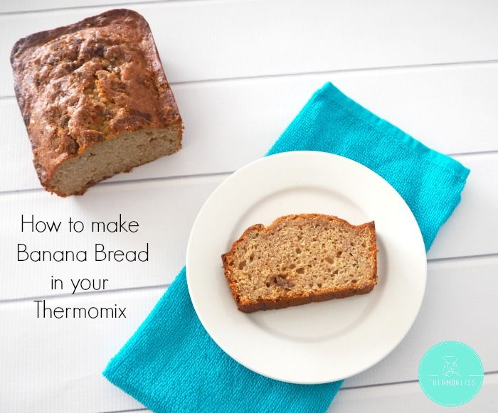 It's been our go to recipe for years as it really is easy to make and works…