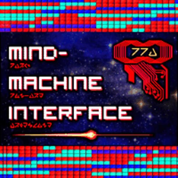 Mind-Machine Interface puzzle programming on Greenlight and coming to Linux - https://wp.me/p7qsja-cy5, #Demo, #Games, #Greenlight, #Mac, #Pc, #Programming, #Puzzle