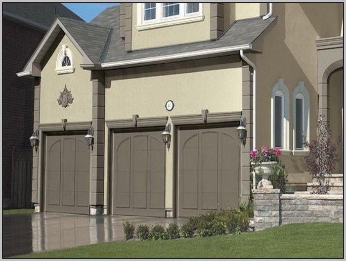 grey exterior paint colors 49 best tudor paint schemes images on pinterest paint schemes